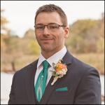 Profile photo of Ryan Malmberg